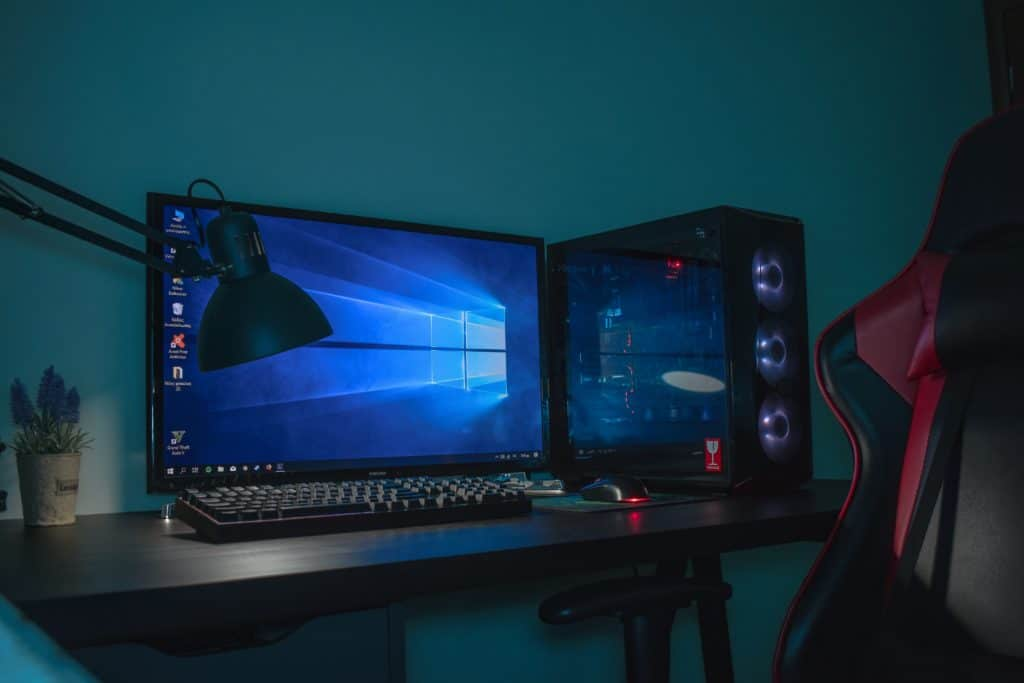 5 Gaming Accessories Every Gamers Talks About