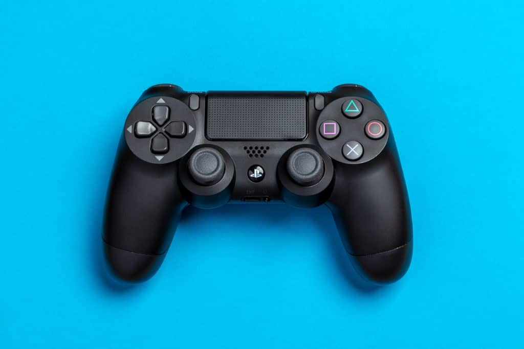 A Buyer's Guide to Gaming Controller