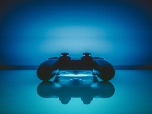 Online Multiplayer Games For Gamers