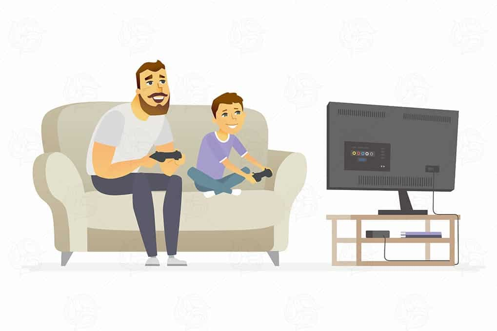 Amazing Online Games For Boys