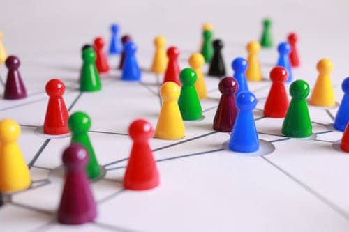 Ultimate Strategy Games Online