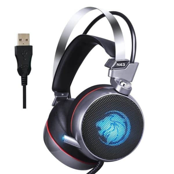 12 Best Gaming Essentials That Every Passionate Gamer Should Grab