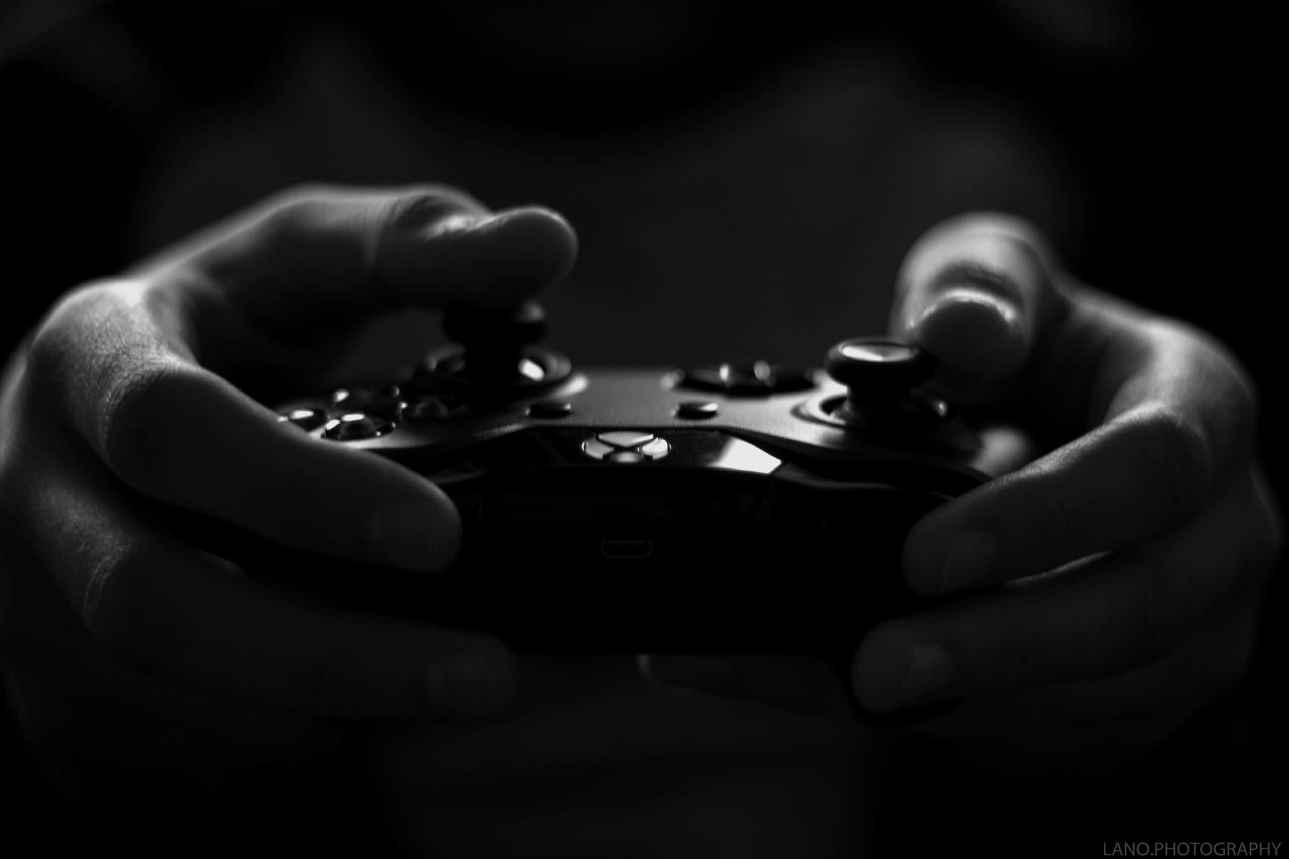 Video Game Playing - 5 Health Benefits