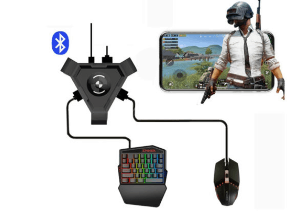 50 Best Gaming Essentials That Every Passionate Gamer Should Grab